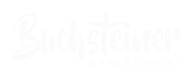 Appartement Buchsteiner